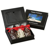 185888224-816 - Picture Frame Keepsake Box - thumbnail