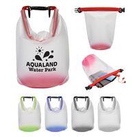 186094341-816 - Easy View Waterproof Dry Bag - thumbnail