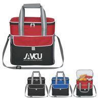 194003223-816 - Pack-N-Go Cooler Bag - thumbnail