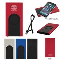 195805826-816 - Wireless Power Bank - thumbnail