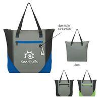 304964597-816 - Delta Tote Bag - thumbnail
