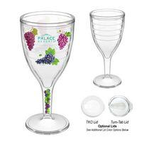 305459191-816 - 12 Oz. Wine Glass - thumbnail