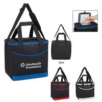 305459196-816 - Grab-N-Go Cooler Tote Bag - thumbnail