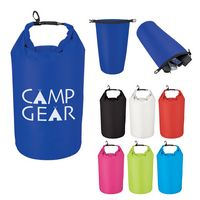 305760457-816 - Large Waterproof Dry Bag - thumbnail