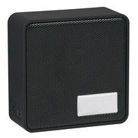 314254335-816 - Square Speaker - thumbnail