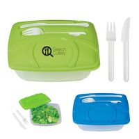 314494118-816 - Wave Lunch Container - thumbnail