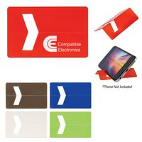 315314625-816 - Card Size Phone Stand - thumbnail