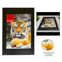 315430554-816 - 3' x 5' SuperScrape™ Impressions Indoor & Outdoor Floor Mat - thumbnail
