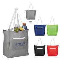 315459166-816 - Flare Cooler Tote Bag - thumbnail