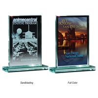 315906943-816 - Medium Glass Award - thumbnail