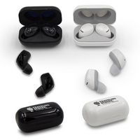 316097126-816 - CooMo™ Sonata TWS Headphone Earbuds - thumbnail