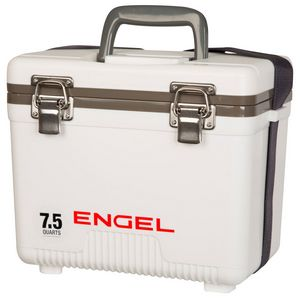 325941662-816 - 7.5 Qt. Engel® Cooler/Drybox - thumbnail
