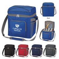 325969586-816 - Tall Boy Cooler Bag - thumbnail