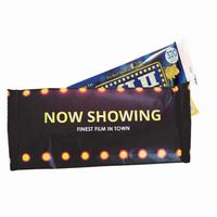 325978793-816 - Microwave Popcorn Flat - thumbnail