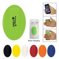 335782242-816 - Phone Flipper - thumbnail
