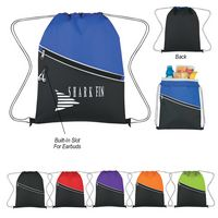 344971001-816 - Two-Tone Cooler Sports Pack - thumbnail