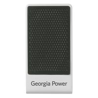 353731591-816 - Phone Stand - thumbnail