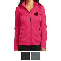 355551512-816 - OGIO® Ladies' Torque II Jacket - thumbnail