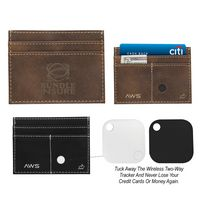 355778822-816 - Guardian RFID Card Wallet Seek Set - thumbnail