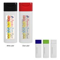 356156204-816 - 1 Oz. SPF 30 Sunscreen Lotion - thumbnail