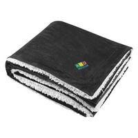 364438723-816 - Sherpa Blanket - thumbnail