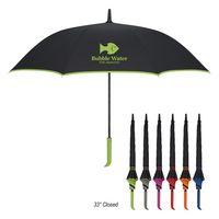 """365805819-816 - 46"""" Arc Audrey Umbrella - thumbnail"""