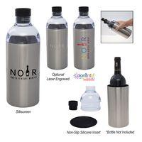 366050046-816 - Wine Bottle Insulator - thumbnail