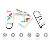 366353888-816 - TouchScreen Tool Shield - thumbnail