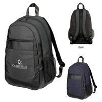 375806577-816 - Performance Backpack - thumbnail