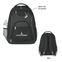 394586347-816 - The Ultimate Backpack - thumbnail