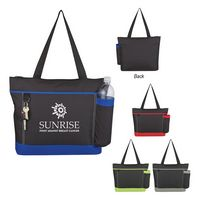 395171530-816 - Journey Tote Bag - thumbnail