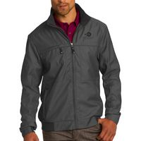 395548825-816 - OGIO® Quarry Jacket - thumbnail