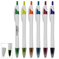 396425465-816 - Retractable Dart Highlighter - thumbnail
