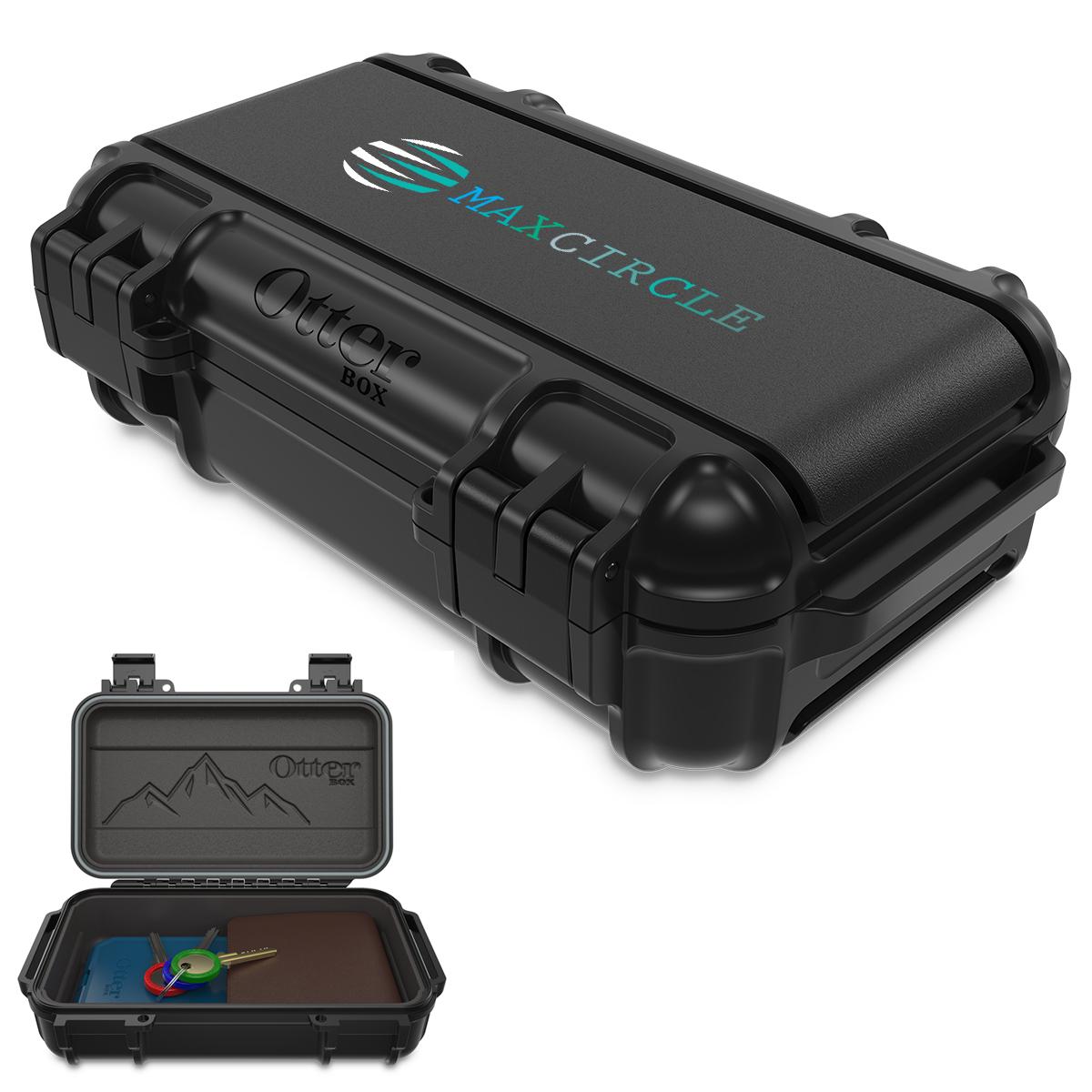 515937938-816 - Otterbox® Drybox 3250 Series™ - thumbnail