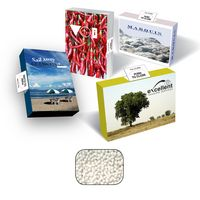 526007599-816 - Advertising Mint, Candy, or Gum Box - thumbnail