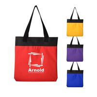 543122575-816 - Shoppe Tote Bag - thumbnail