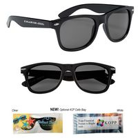 545323048-816 - Floating Malibu Sunglasses - thumbnail