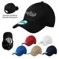 545372157-816 - New Era® Adjustable Cap - thumbnail