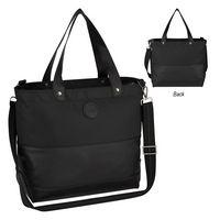 545770137-816 - Luxury Traveler Tote Bag - thumbnail