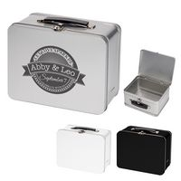 546113464-816 - Throwback Tin Lunch Box - thumbnail