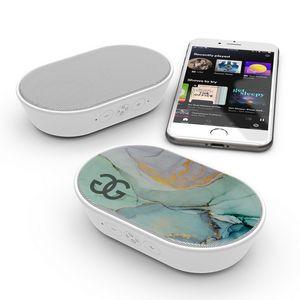546500653-816 - Luna Surround Sound Wireless Speakers - thumbnail