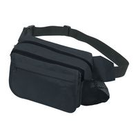 551599139-816 - Happy Travels Fanny Pack - thumbnail