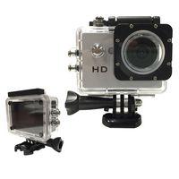 554590423-816 - Sports Camera - thumbnail