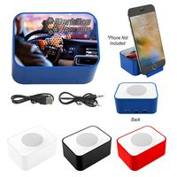 555379256-816 - Lean On Me Jr. Wireless Speaker With Phone Stand - thumbnail
