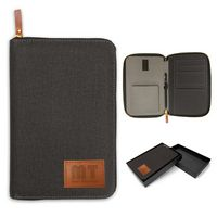 555951179-816 - Siena Tech Wallet With Pen - thumbnail