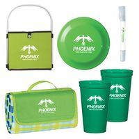 556010578-816 - Deluxe Picnic In The Park Kit - thumbnail
