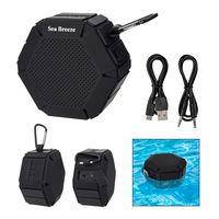 556021468-816 - Fierce Floating Wireless Speaker - thumbnail