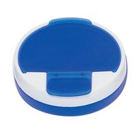 563426441-816 - Round Pill Holder - thumbnail