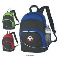 563708290-816 - Curve Backpack - thumbnail