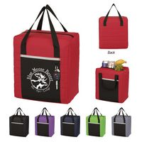 565779088-816 - Half Time Lunch Cooler Bag - thumbnail